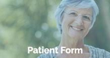 patientform3